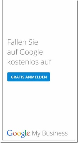 werbung-google-my-business
